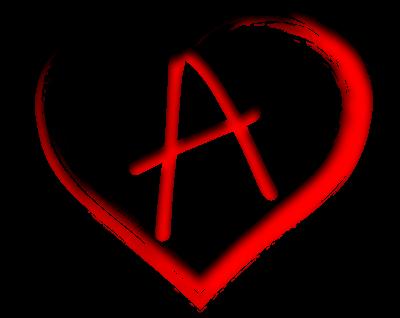 Coeur alfiste